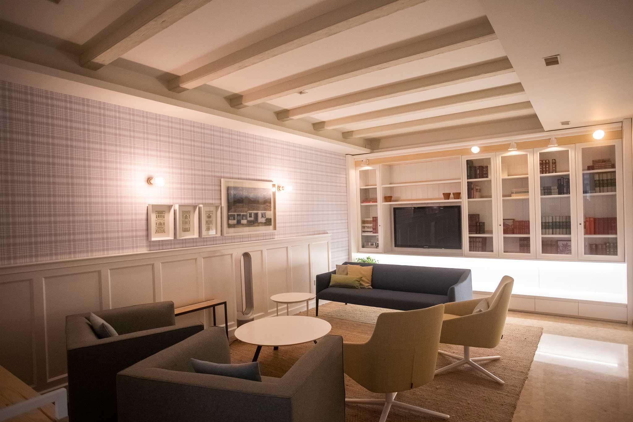 Hotel relax Denia – Hotel Los Angeles
