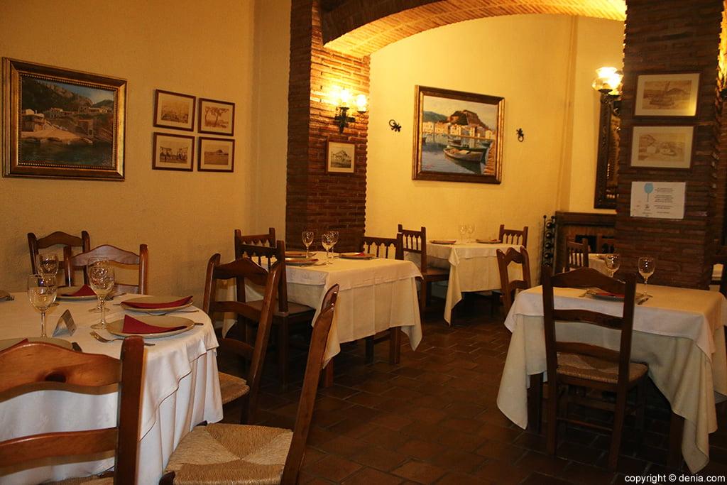 Salón Sandunga 52