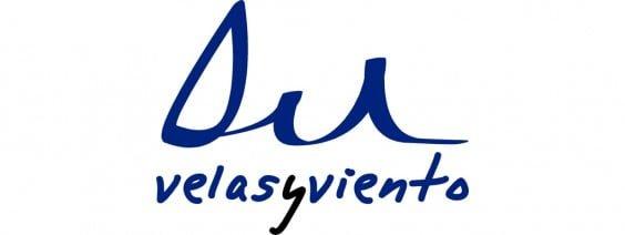 Logo-Navega-Velas-y-Viento-564x212