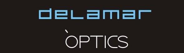Delamar Òptics