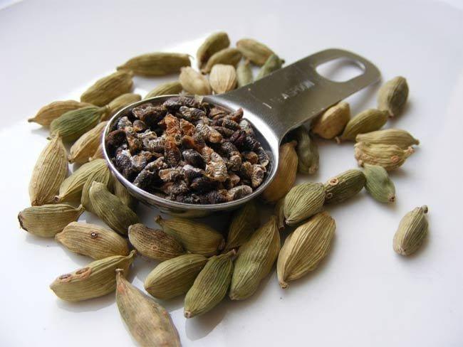 semillas para gin tonic