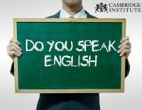 Fechas exámenes Universidad de Cambridge Inglés en Dénia