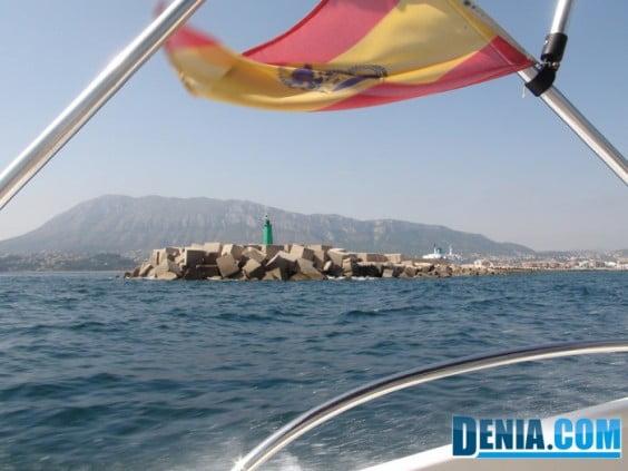 Sea-la-Vie-excursiones-náuticas-costa-de-Dénia-700x525