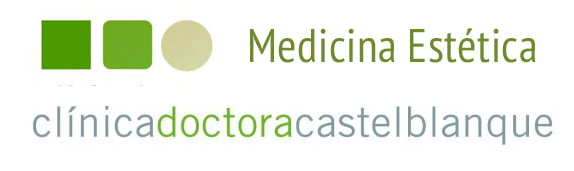 Clinica ЭСТЕТИКА Castelblanque mediciona