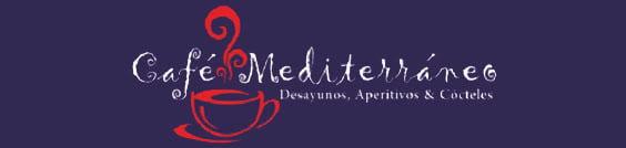 principal cafe mediterráneo