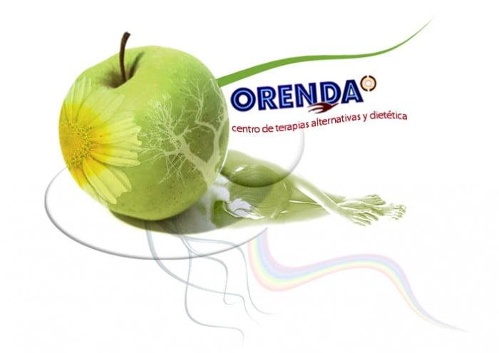 Centro Orenda - Dénia
