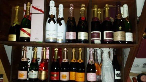 Champagne-Français-la-Bodega-de-Luis-Dénia