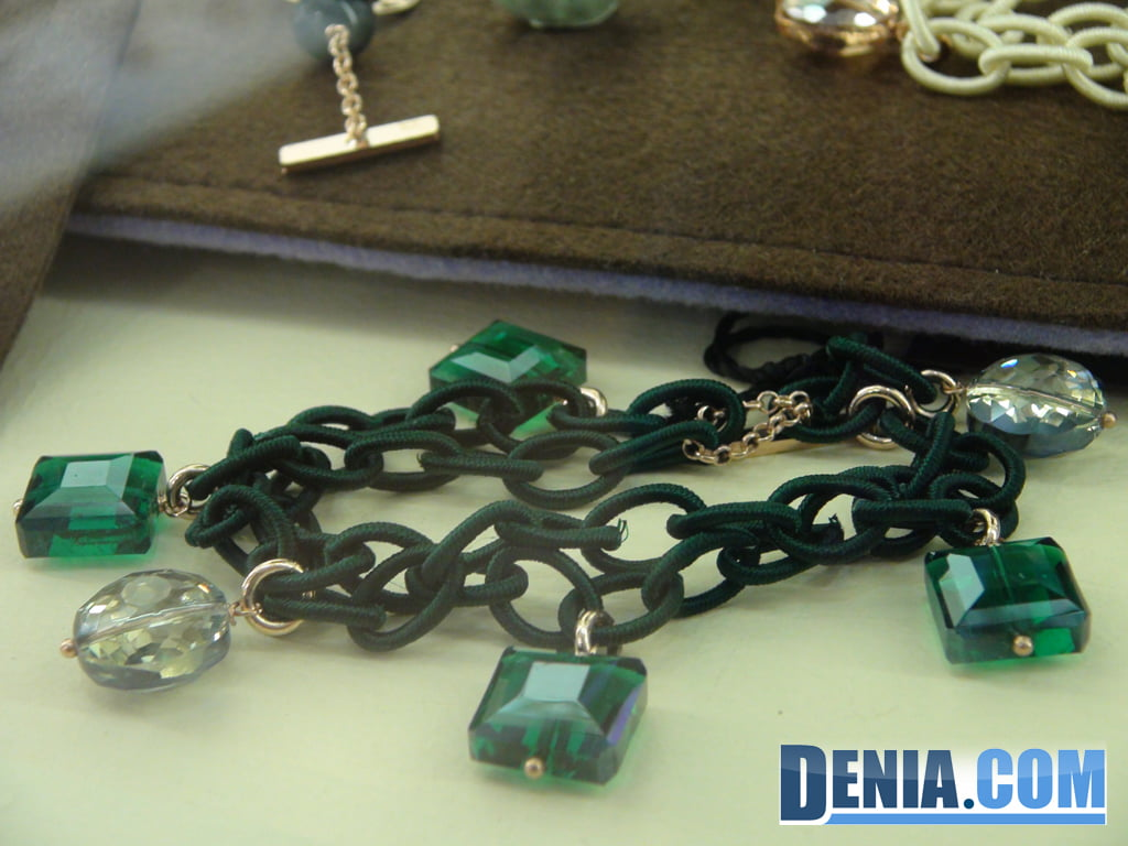 Buy jewels in Dénia - La Joia