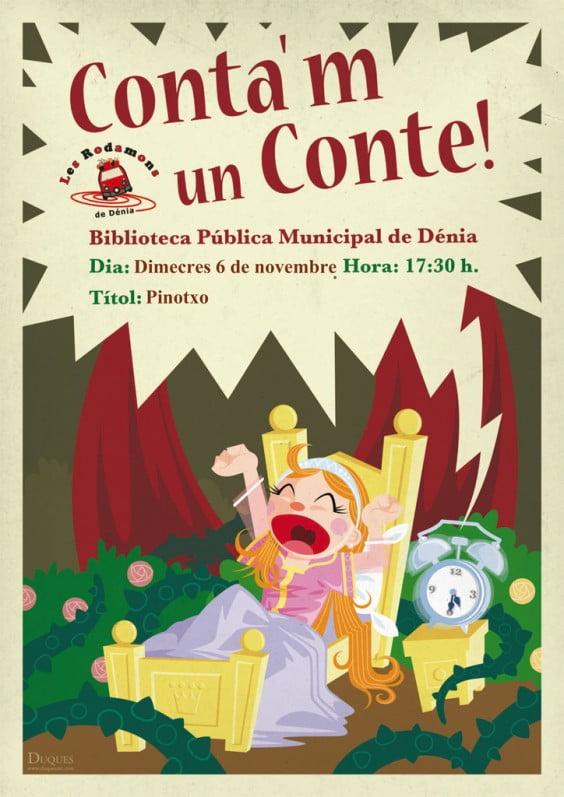 Biblioteca Denia contacontes 1.pdf