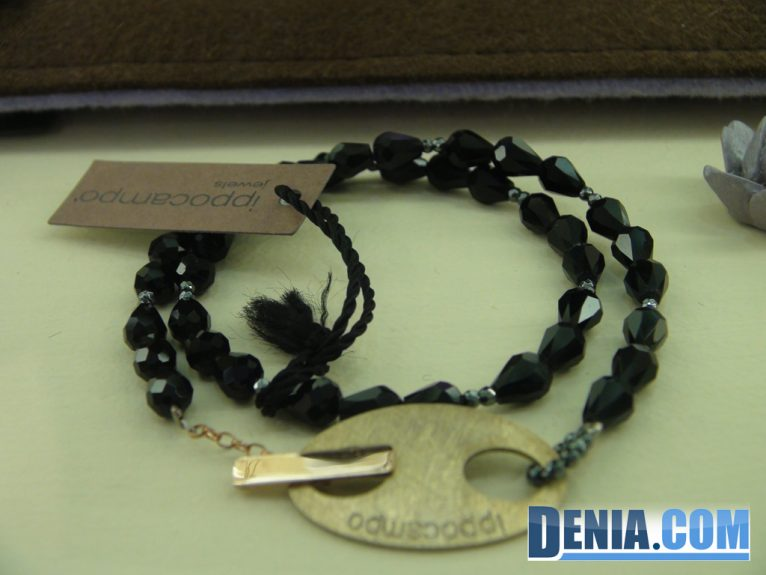 La Joia Dénia - Jewels