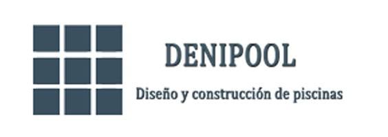 denipool logo