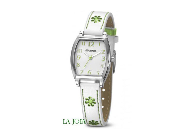 La Joia Sweepstakes