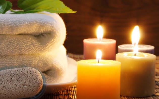masaje nuru vida real