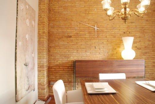 Decoracion de interiores apartamentos peque os archivos - Proyectos decoracion interiores ...