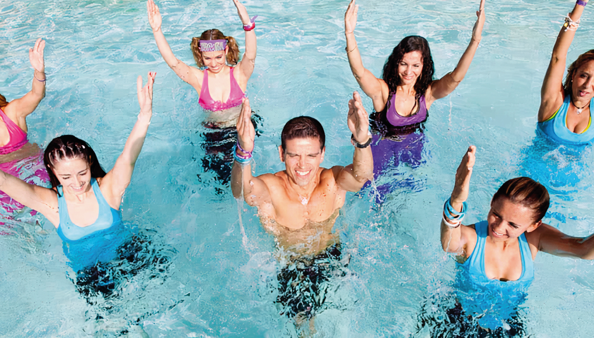 Aquadance—sorteo-web