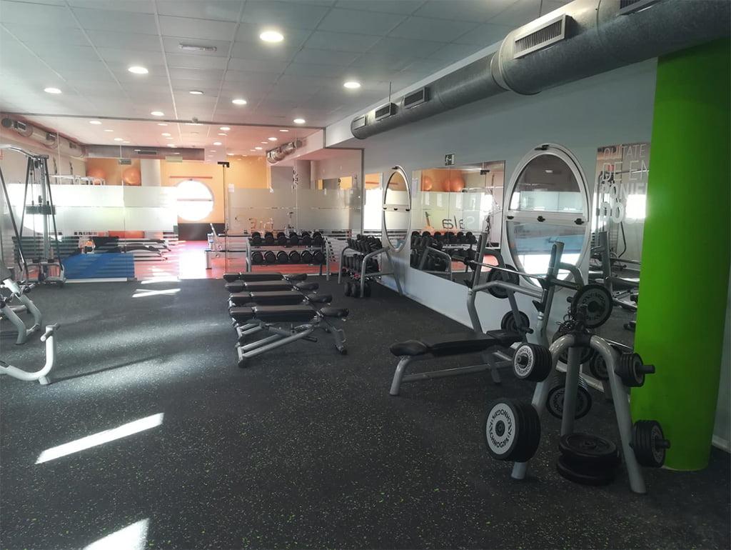 Sala-fitness-Centre-Esportiu-Dénia