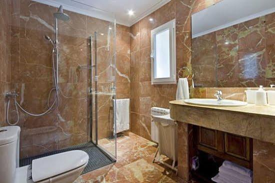 Villa Bellevue en Las Rotas, Quality Rent a Villa-3