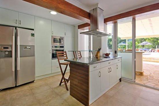 Villa Bellevue en Las Rotas, Quality Rent a Villa-7