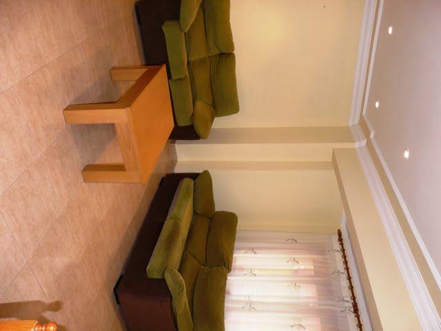 Oferta piso en el centro de d nia por muy poco dinero al mes d - Amueblar un piso por poco dinero ...