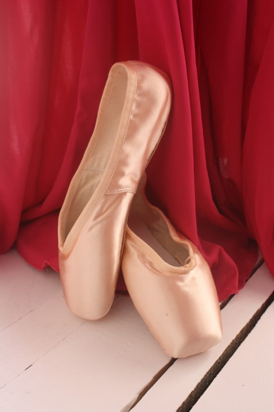 Puntes Bloch Heritage, Món de dansa Dénia