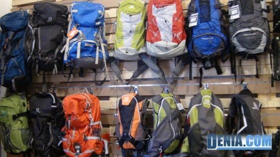 Tururac-Rucksack-für Wander 700x393