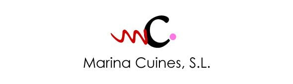 Marina Cuines