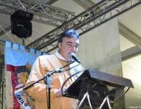 Ramón de Colomo