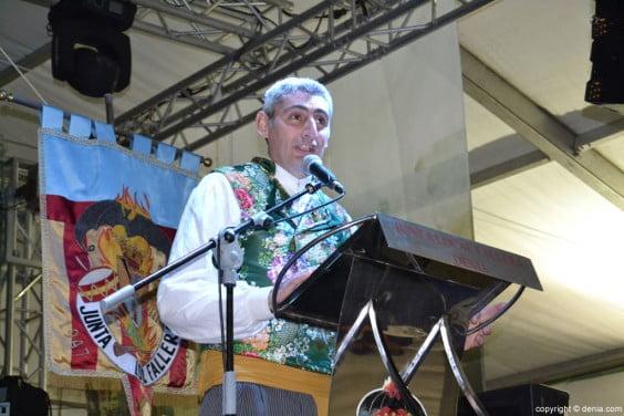 Jaume Bertomeu