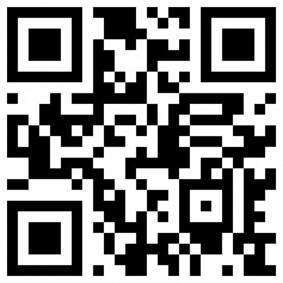 QR code to locate your pet