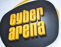 Cyber Arena Games - Dénia
