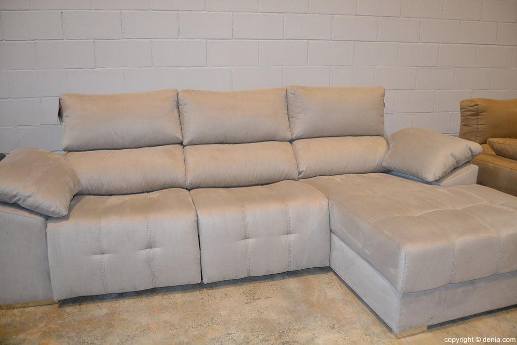 OK Divani Dénia - Crea il tuo divano
