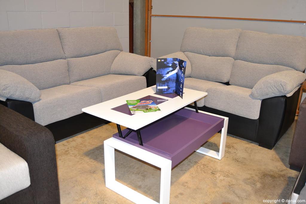 OK Sofas Dénia - negozio di divani a Dénia