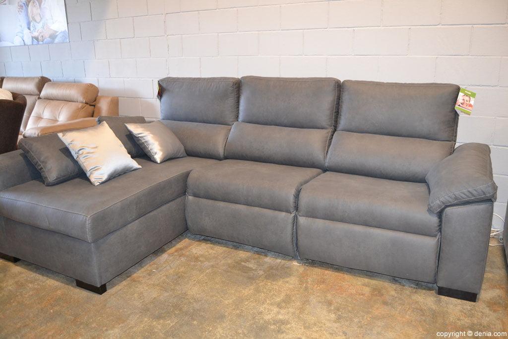 OK Sofas - Sofas custom in Dénia