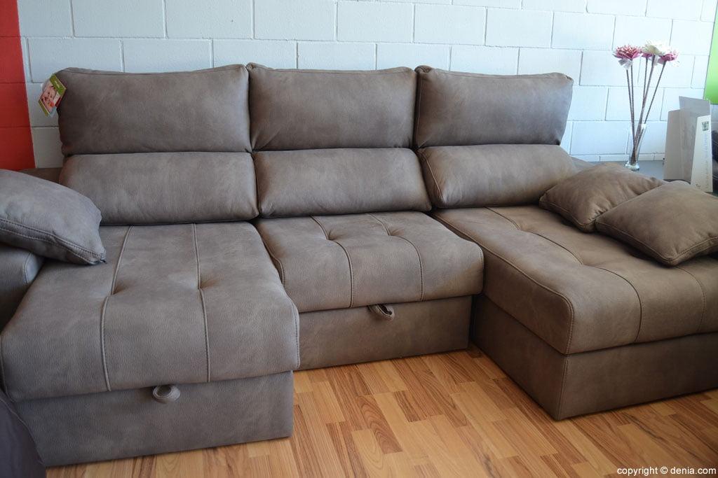Ok sofas Dénia - Sale of sofas in Dénia