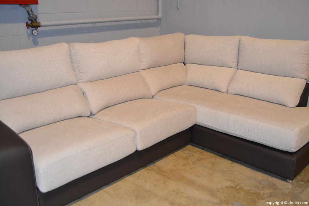 Ok sofas Dénia - as rinconeras