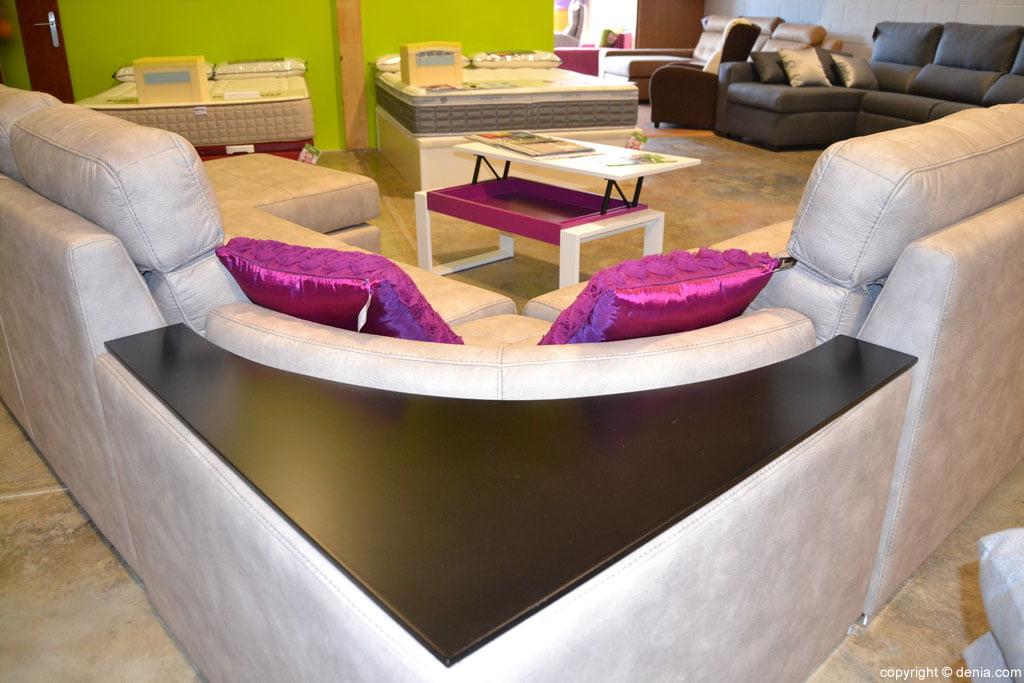 Ok Sofas - Sofas created for your needs