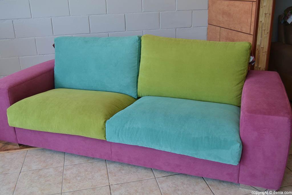 Ok sofas - custom sofas