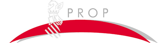 Prop - Logo