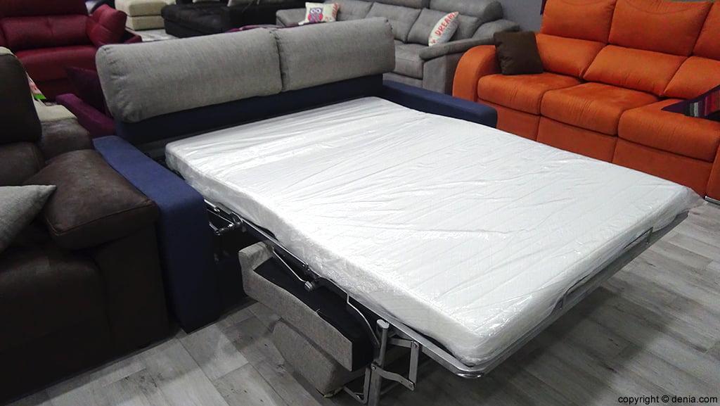 Ok sofa bed sofas