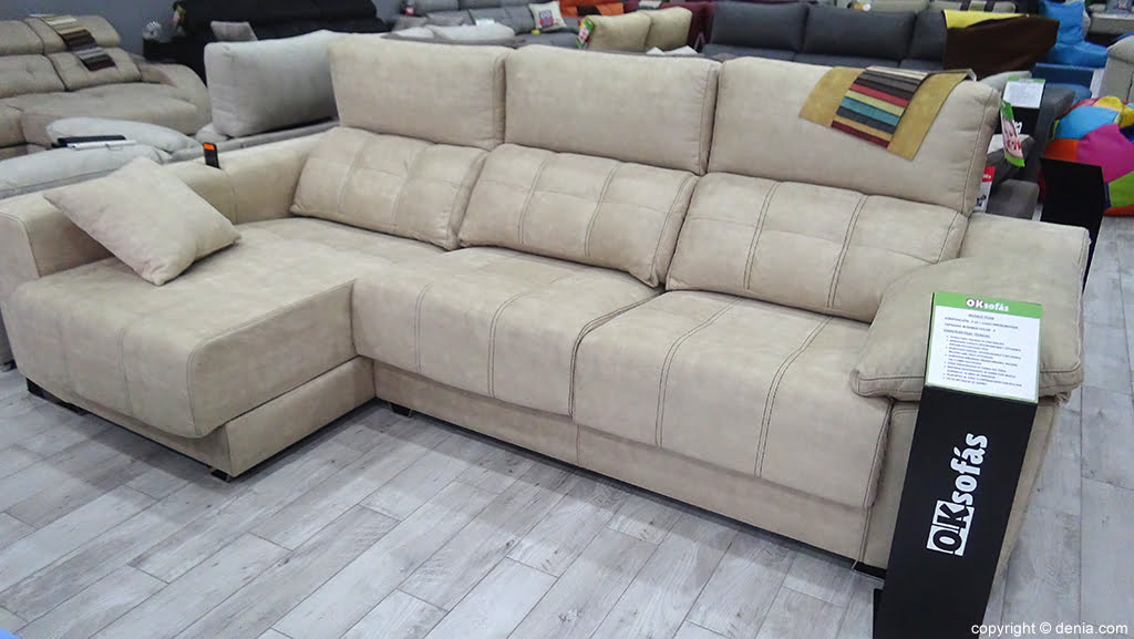 divano mobile