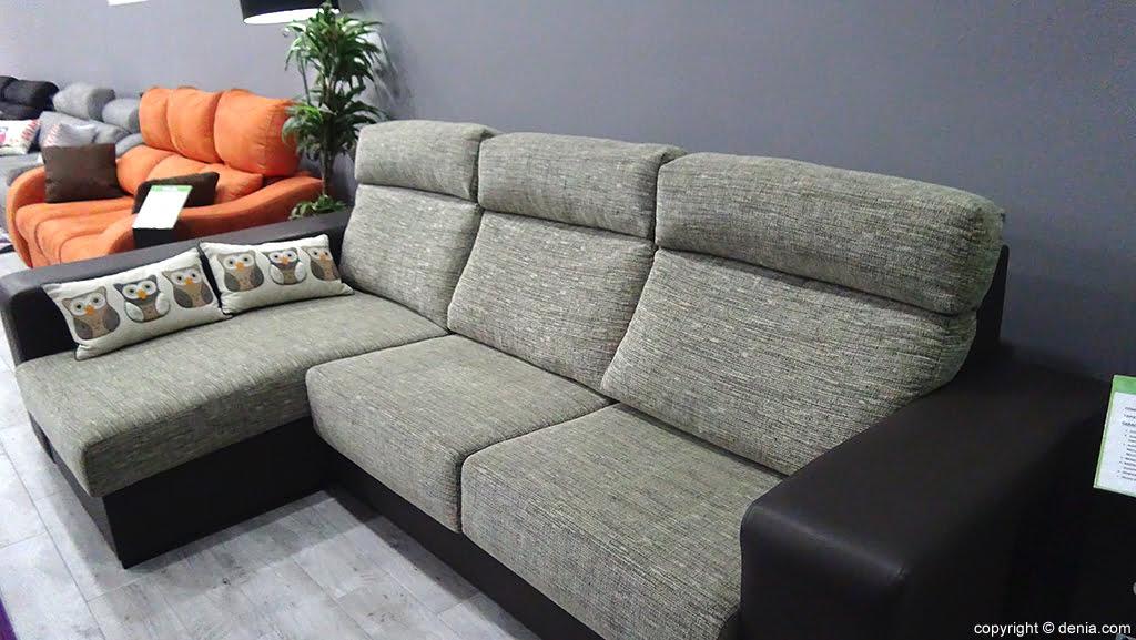 zaspeado sofa