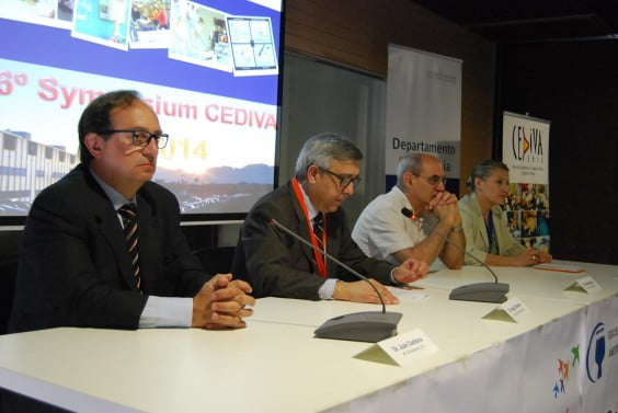 Marina Health Symposium VI