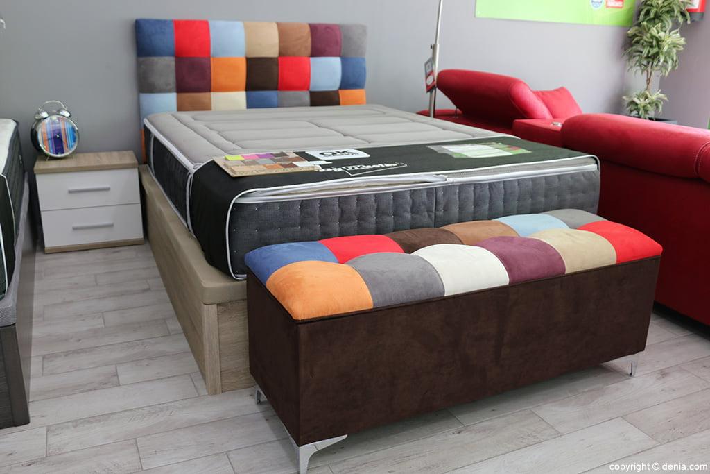 Ok divano-letto