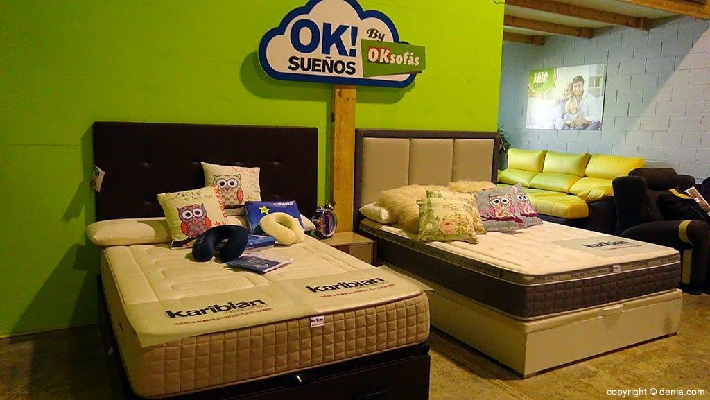 ok-divani letto