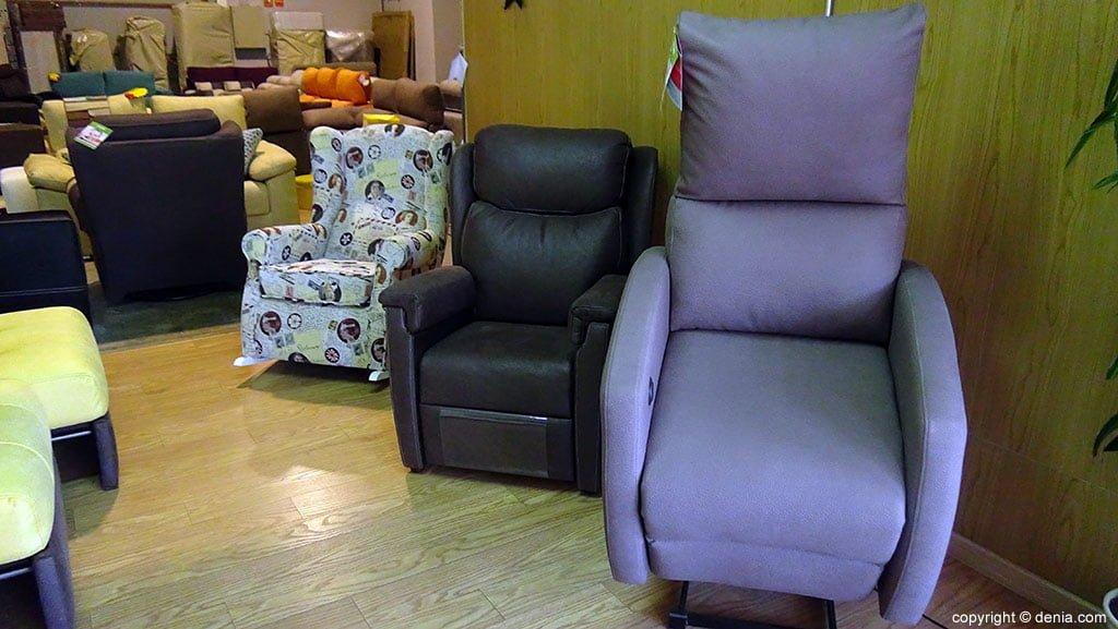 ok-armchairs-sofas