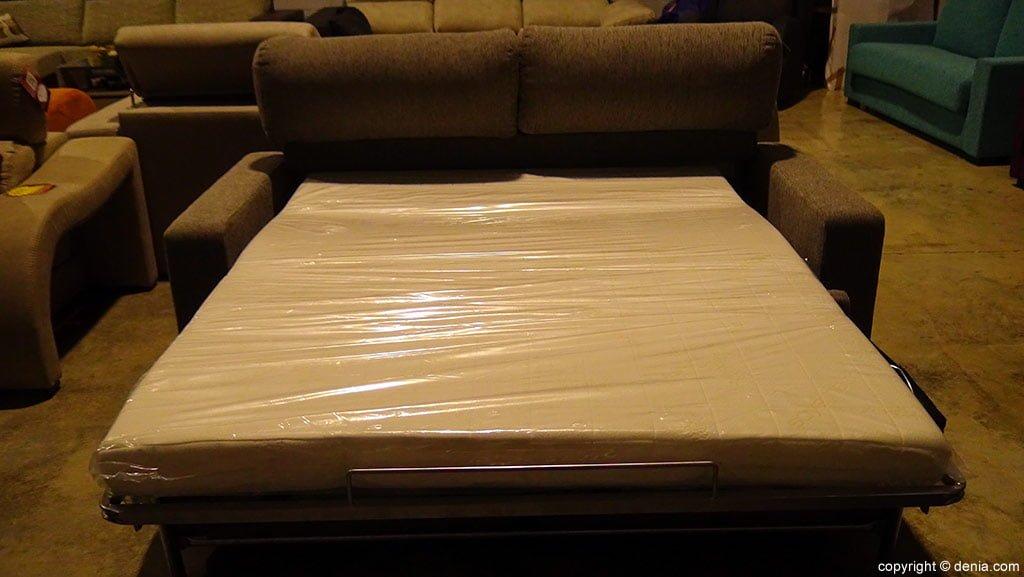 sofa-open