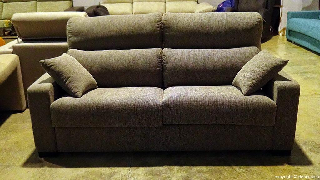 divano chiusa