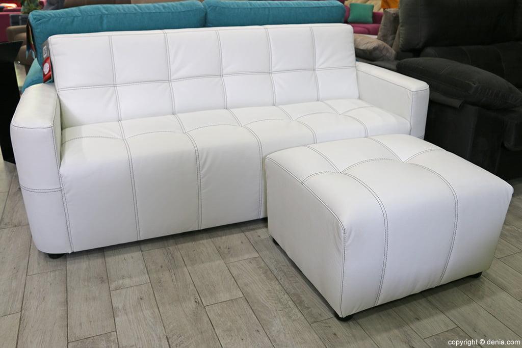 Ok divani divani bianchi
