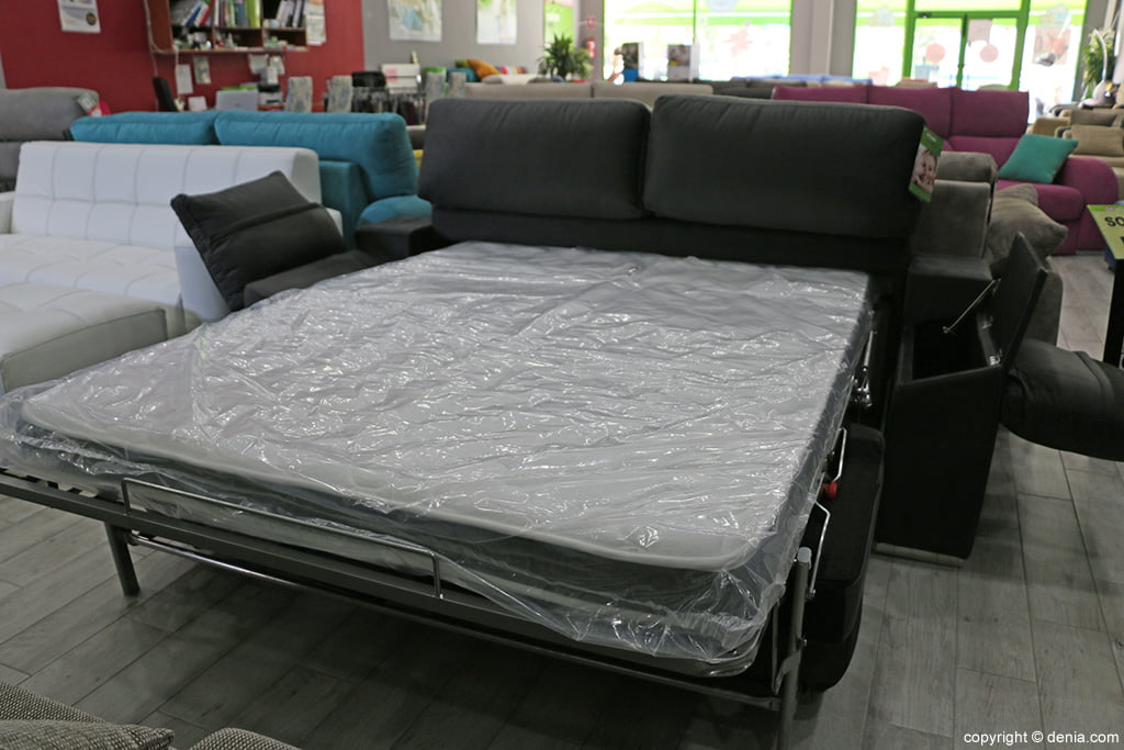 Ok sofa bed sofas