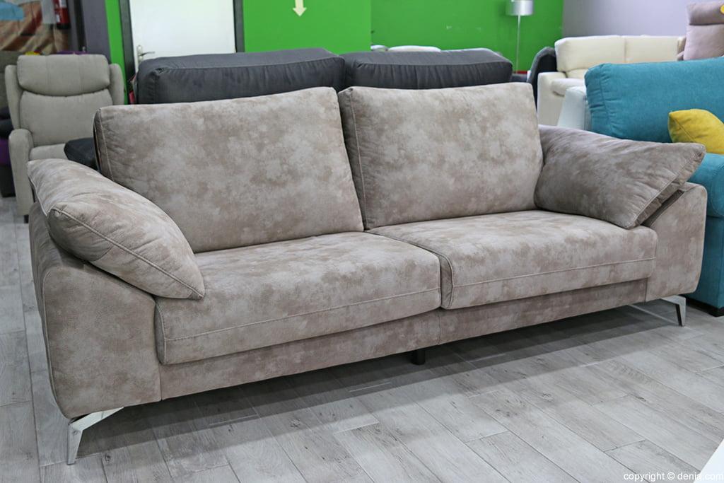 Ok divano Divani grigio